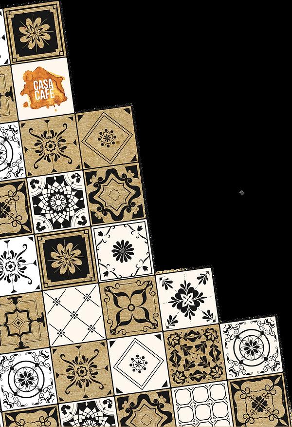 usa web site 3 leyenda azulejos v2.png