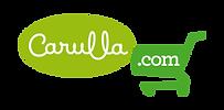 carulla logo 2.png
