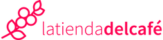 logo-tiendadelcafe-rosa (1).png