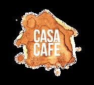 Casacafé Colombia