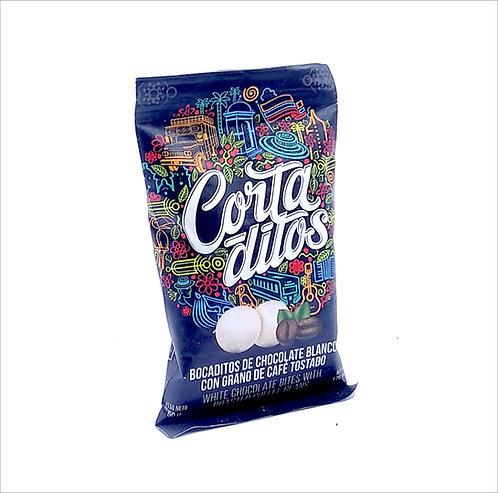 Cortaditos snack