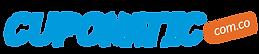 cuponatic logo.webp