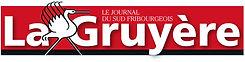 logo-La-Gruyère.jpg