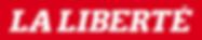 Logo_La_Liberté_2016.svg.png
