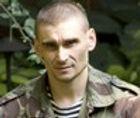 Sergei Maslikhov.jpg