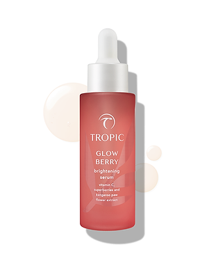 Tropic2019_Website_Packshots_GlowBerry_C