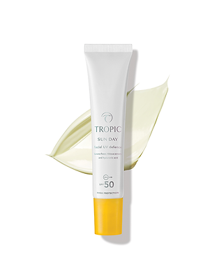 Tropic2020_Website_Packshots_Suncare_633