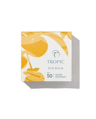 Tropic2019_Website_Packshots_SunBalm_B_6
