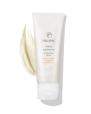 Tropic2019_Website_Packshots_FaceSmooth_