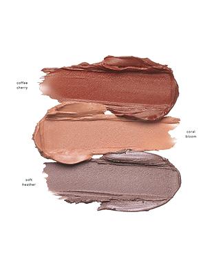 Tropic2019_Website_Packshots_Makeup-Swip