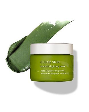 Tropic2019_Website_Packshots_Mask-ClearS