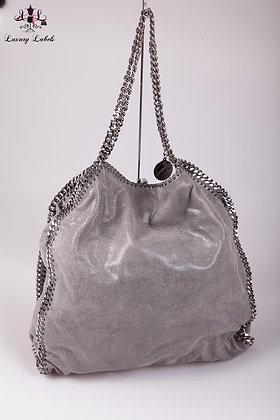 Large Stella McCartney Falabella shoulder bag