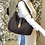 Thumbnail: Louis Vuitton Romance Monogram Idylle Hobo