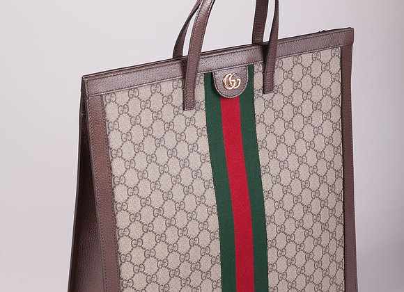 Gucci Large Ophidia Top Handle