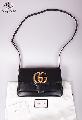 Gucci Arli Small Shoulder/Crossbody Bag (Brand New)