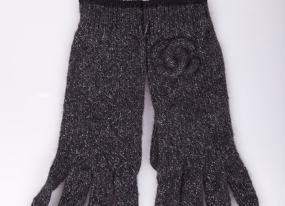 Chanel Gloves (Brand New)