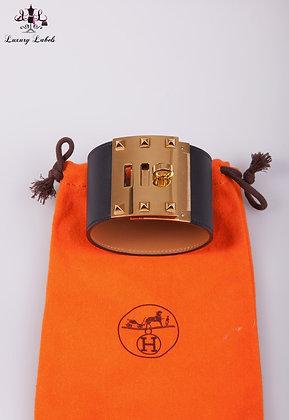 Hermes Bracelet size Large