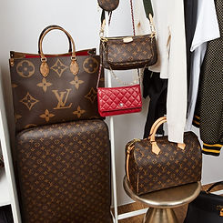 collage bags lv email.jpg