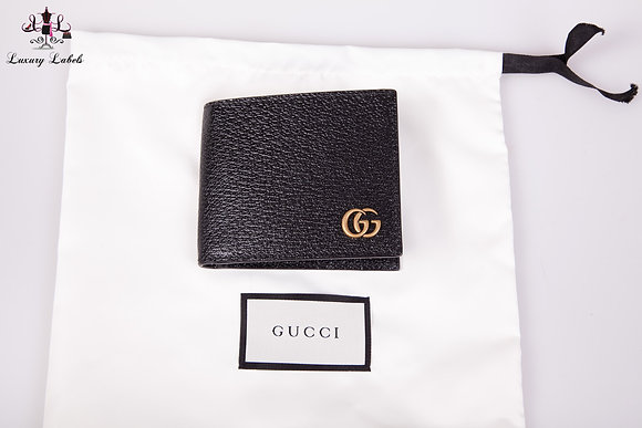 Gucci Mens Wallet (Brand New)