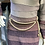 Thumbnail: Chanel Pearl Necklace/Belt
