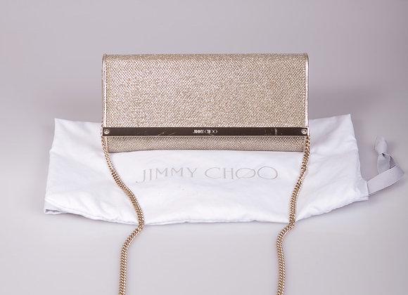 Jimmy Choo Crossbody bag/clutch