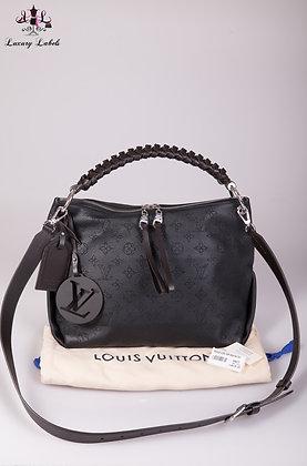 Louis Vuitton Beaubourg Hobo MM