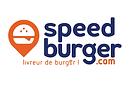 logo_speedburger__087253200_1733_1703201