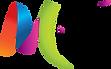 1280px-Logotype_de_Mazé-Milon.svg.png