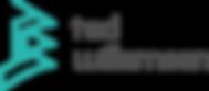 TedWillemsen_logo_RGB.png