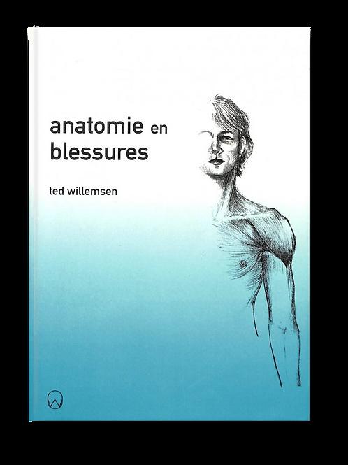 Anatomie en Blessures
