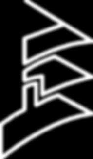 TedWillemsen_logo_RGB_3.png