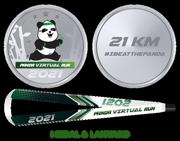 PVR Entitlement_medal & lanyard.png