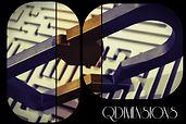 Q Dimensions Mazes Labyrinths QDimensions