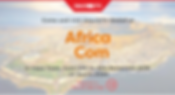 AFRICACOM_TOP.png