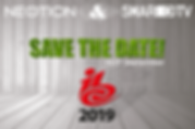 ibc19_mailing_save-the-date.png