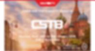 TOP_CSTB_2019_FINAL.png