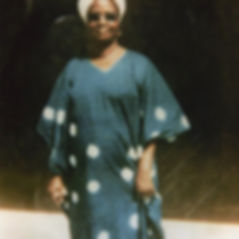 Behind a great future there is usually an beginning and LTLT began with the inspiration of  a wonderful and courageous.   Learn Today and Lead Tomorrow Liberia was inspired by Patricia Kennedy , the paternal grandmotherand mother of the Kennedy family .