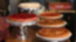 L'épicerie - tartes.png