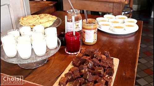 L'Epicerie_-_Restaurant_Café_-_Lyon_8_Mo
