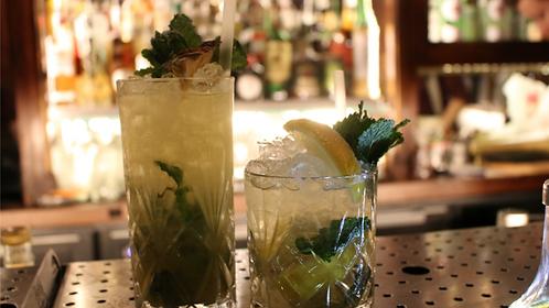 Le Florian cocktail.png