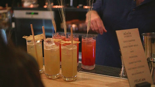 Pélican - Cocktails +.jpg