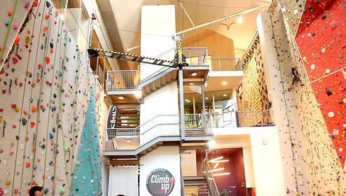 Azium - Centre loisirs