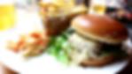 La Mouss'tache - Burger Frite_edited.png