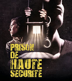 I-scape - Prison titre.jpg