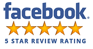 9a091347-facebook-5-star-review-logo-2-300x150_106b03605h02x00f007028.png
