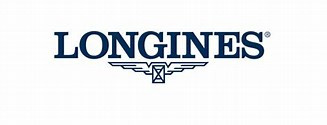 Longines presents Horseracing 2014