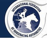 IFHA announce World's Best Jockey Award