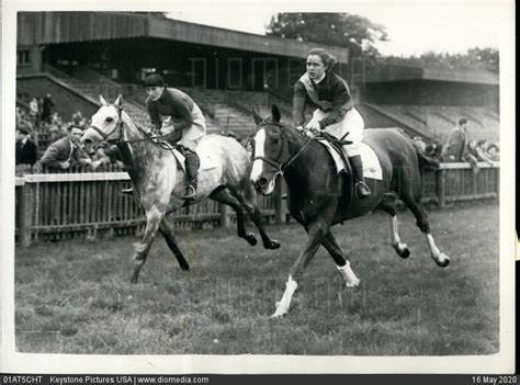 Ladies have been regular riders in the Plate since the earliest years