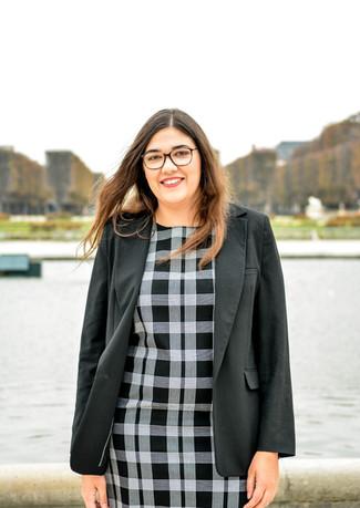 Mathilde GELB