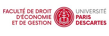 logo Droit 2018.png